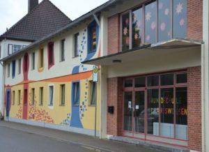 Grundschule Wilgartswiesen muss auf den Prüfstand