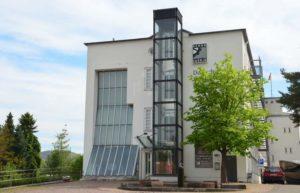 Hauensteiner Schuhmuseum verzeichnet annähernd 30.000 Besucher
