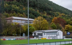 Neustart des SC Hauenstein – Neue Vorstandspitze hat ihren Weg gefunden