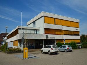 Verhandlungen mit der VG Dahner Felsenland zur Fusionierung werden aufgenommen