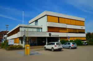 Sachstand zur Fusion der VG Hauenstein mit der VG Dahner Felsenland