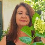 """Isabella Seibel feierte 40 Jahre """"beis Eicheene"""""""