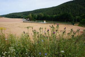 Brief- und Paketverteilzentrum soll in Hauenstein errichtet werden