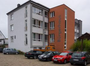 """Hauenstein möchte auch """"Coworking Spaces"""" im Dorfbüro einrichten"""