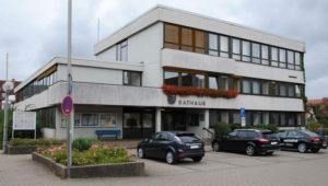 Der Umlagesatz in der Verbandsgemeinde Hauenstein soll um vier Punkte gesenkt werden