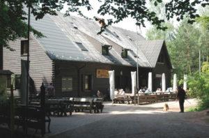 Pfälzerwaldverein Hauenstein investiert rund 200.000 Euro