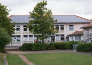 Die Verbandsgemeinde Hauenstein will bis 2040 klimaneutral werden
